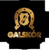 Galskór